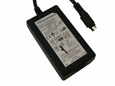 AC Adapter Model APD DA-30C01 5/12V DC 1.5/1.5A                              *18