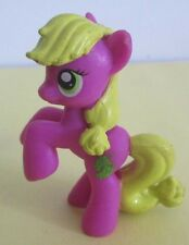 Free shipping !!! HASBRO MY LITTLE PONY FRIENDSHIP IS MAGIC figure  *233