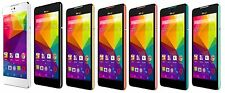 New BLU Studio C 5+5 8GB D890u Unlocked GSM Dual-SIM Android Cell Phone