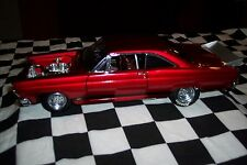GMP 1:18 1320 KINGS 1967 DRAG FAIRLANE