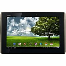 Asus Transformer Tf101 10.1-inch Tablet