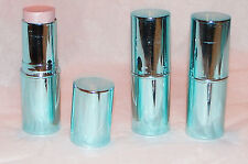 3x Britney Spears Curious Write On! Perfumed Shimmer Stick Full size