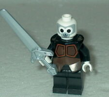AVATAR Lego Firebender NEW 3829 Nickelodeon no helmet