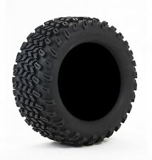 Set of (4) 22-11-8 AT All Trail Golf Cart Car Tires