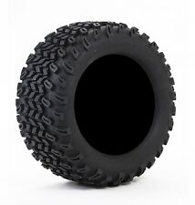 Set of (4) 22-11-10 AT All Trail Golf Cart Car Tires