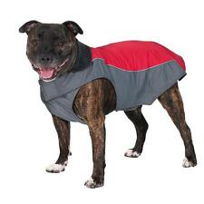 PURINA DANFORTH ACTIVE COAT WAG WEAR DOG RAINCOAT