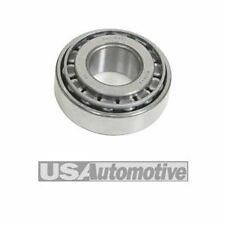 WHEEL BEARING FOR CHEVROLET CAMARO/CAPRICE/CORVETTE/EL CAMINO 1969-1996