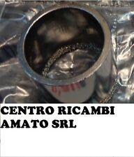 BOCCOLA SCARICO GRAFITE CIF 9174 PIAGGIO CARNABY CRUISER 300 2012 12