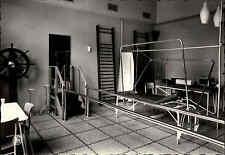 Antwerpen ANVERS ~1950/60 Rustoord Vinck-Heymans Fysiotherapie Klinik AK Belgien