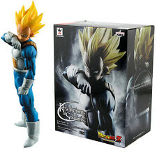 Dragon Ball Z Resolution of Soldiers Awaken Vegeta 56# Super Saiyan Figuren NB