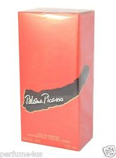 Paloma Picasso by Paloma Picasso for Women 3.4 oz Eau de Parfum Spray NIB Sealed