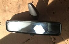 Range Rover P38 View Rear Mirror All Parts Available