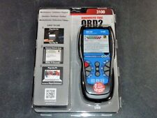 NEW INNOVA 3100i Diagnostic Scan Tool OBD2 Diagnostic 3100 Code Reader Scanner