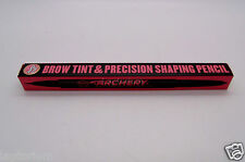 Soap And Glory Archery Brow Tint & Precision Shaping Pencil BROWNIE POINTS