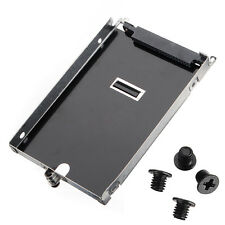 HDD Hard Drive Caddy For HP NC6110 NC6120 NC6220 NC6230 NC8230
