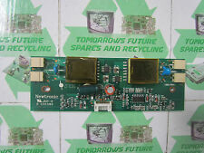INVERTER BOARD n1904002 (pca1904002) (Rev. 1)