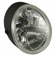 Headlight for Harley Davidson V-Rod 2002 and later Rpl HD 68880-01