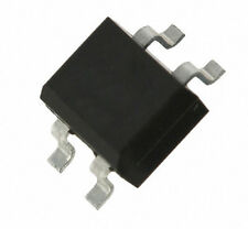 MB1S 100V 500mA TO-269AA Bridge Recitifier Diodes  - 20pcs