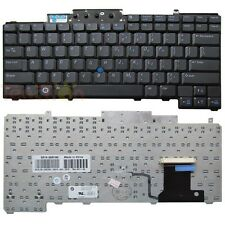 Keyboard for Dell Latitude D620 D630 D820 D830 Precision M65 DR160 0DR160 PP18L