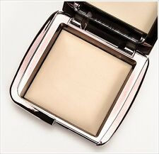 "HOURGLASS Ambient Lighting Powder ""Diffused Light"" (soft, warm pale yellow) NIB!"