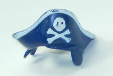 159 My Little Pony Accessory ~*Pirate Hat Big Brother Barnacle CUTE!*~