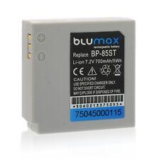 IA-BP85ST BP-85ST Battery Pack for SAMSUNG VP-MX10 VP-MX20A 700mAh 7.2V