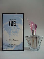 Thierry Mugler Angel Garden of Stars Pivoine Peony Eau de Parfum Refillable 25mL