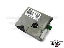 Bmw Mini One / Cooper / s / d Antena Amplificador diversidad R57 R58 R59