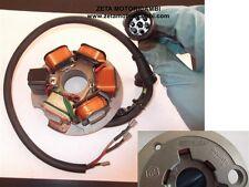 statore Piaggio Vespa Pk 50 1982-84 avviamento elettrico Ducati Energia 199493