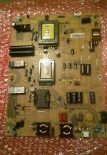 NEW Vestel 17IPS20 23152101 PSU +Adaptor Cable See Description Polaroid P40LED14