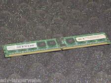 SUPERMICRO   X6DH8-G2  RAM 256MB// TS32MQR72V4F //609-00359