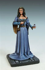 Game of Thrones LADY IN WAITING # 3 Dark Sword Miniatures DSM5078