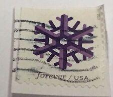 Stamp, USA, Forever USA, 2015