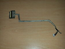 Medion MIM2080 Laptop LCD Cable