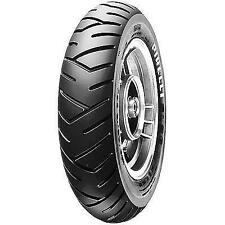 Pirelli SL 26 Scooter Tire 120/90-10 front or rear 0737100 0737100 SL26-05