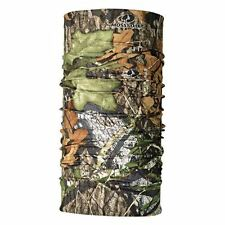 High UV Pro Buff Mossy Oak Obsession - High UV Protection - Fishing