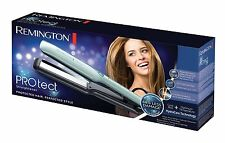 Remington S8700 Protect Hair Straightener RRP£89.99 A
