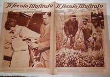 Curtis il traditore di Lindbergh Catastrofe del Philippar Amelia Earhardt Savoia
