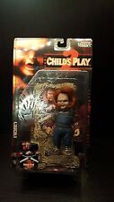 McFarlane Toys Chucky Childs Play 2 Childs Play Action Figure