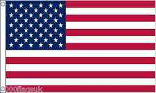 USA United States of America 5'x3' Flag *** TO CLEAR ***