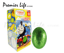 Thomas and Friends Chocolate Egg 45g