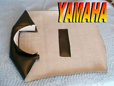 YAMAHA 440 Exciter 1976-78 seat cover EX440  EX 440 512