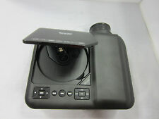 Free Shipping 60 Lumens DVD MP4 USB SD VGA AV TV Game Projector Home Theater