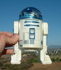 "NICE 8"" R2D2 Droid Vintage 1978 General Mills/Kenner Star Wars 12"