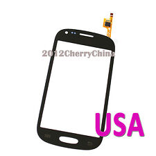 Touch Screen Digitizer for Samsung Galaxy Light T-Mobile SGH-T399 USA