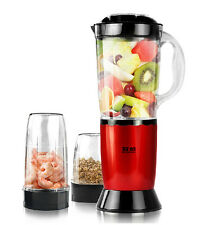 Pro Slim Body Weight Loss Food Juicer Blender Soup Maker Meat Grinder Agitator