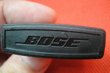 BOSE airline adapter for QC2 QC3 QC15 QC20 QC20i AE2 AE2W headphones airplane