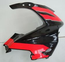 Honda CBR600 F3 1995-98 Right Upper Cowl Fairing 64213-MALA-0000 OEM