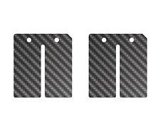 JOllify Carbon Membrane für Honda MT 80 S (HD02) #288d
