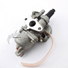 Engine Carb Carburetor For 47 49cc 2 Stroke Mini Quad ATV Pocket Dirt Bike Moto